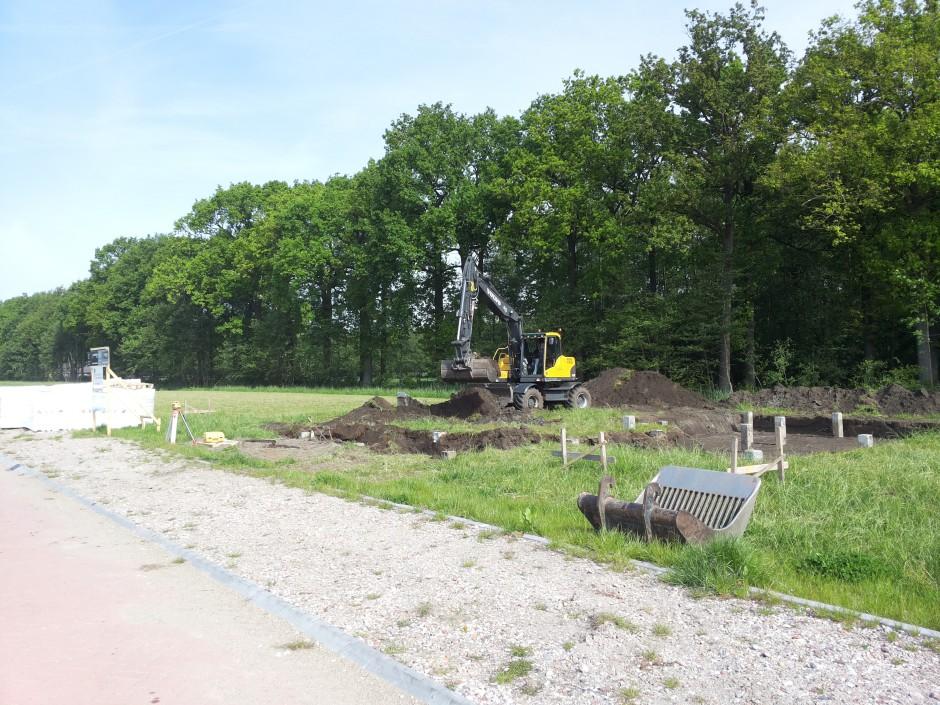 Amaliapark Woudenberg 10