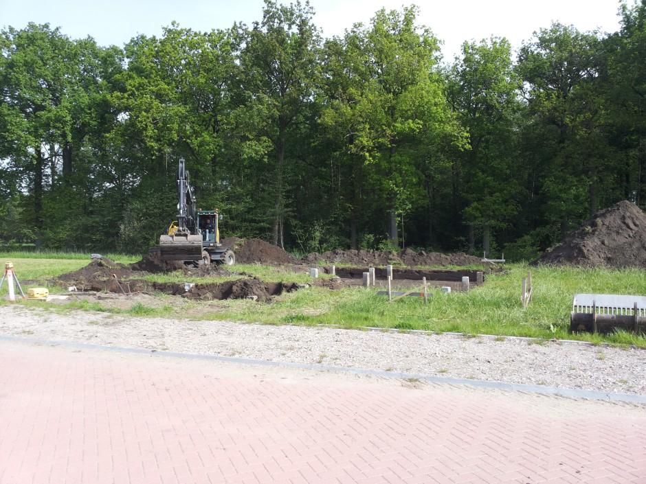 Amaliapark Woudenberg 9