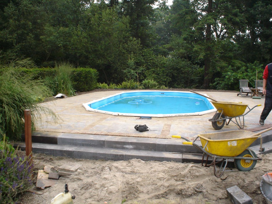 Zwembad (1)